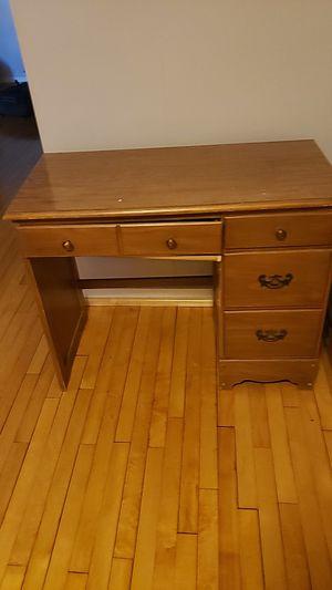 Dresser for Sale in Crandon, WI