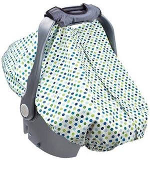 Care seat cover for Sale in Bend, OR
