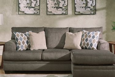 Brand New Sofa Chaise for Sale in Richardson,  TX