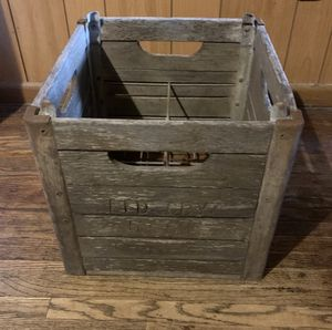LFD Crate for Sale in Roxana, IL