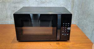 Microwave for Sale in Mount Morris, MI