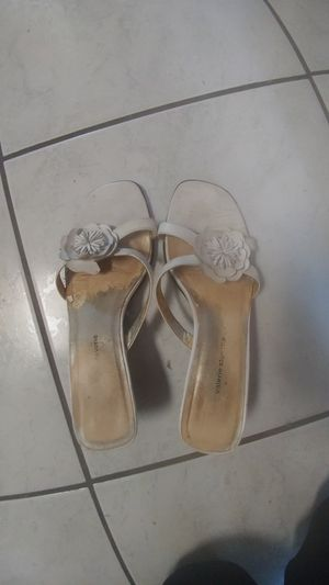 Free size 6 for Sale in Garden Grove, CA