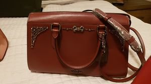 Coach Bags used great condition for Sale in Glendale, AZ