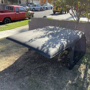 Jeep Hard Top for Sale in Long Beach, CA