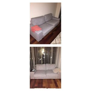 Ikea sofas GREAT DEAL for Sale in Boston, MA