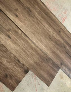 VINYL GLUE DOWN FLOORING LIQUIDATION SALE 38 O for Sale in China Spring,  TX