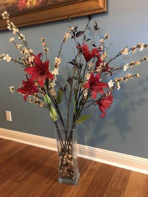 Vases & Home Decor (Crate & Barrel) for Sale in Scottsdale, AZ