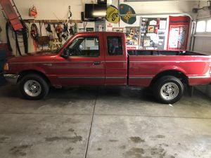 1994 ford ranger for Sale in Fishers, IN