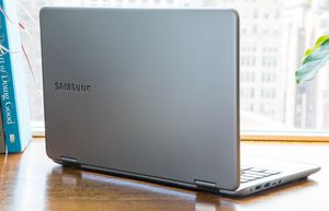 Samsung Notebook 7 Spin i5 12gb Ram 7th Gen 1TB 2-in-1 Tablet for Sale in Orlando, FL