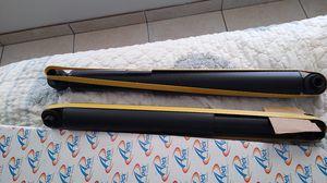 2 brand new shock absorber S343395 for Sale in Gilbert, AZ