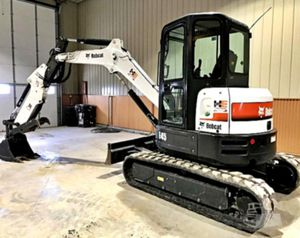 2O17_BOBCAT_ for Sale in Harrisonburg, VA