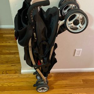 3Dlite Stroller for Sale in St. Louis, MO