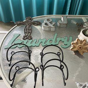 Household Goods for Sale in Bradenton, FL