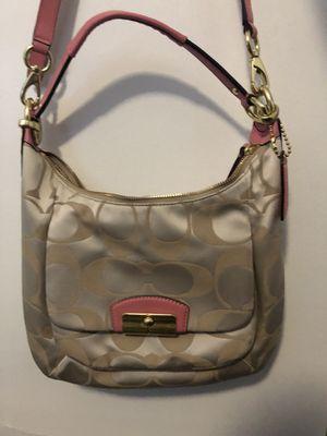 Coach Chelsea hobo bag for Sale in Aurora, CO