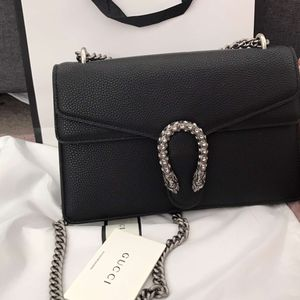 Gucci Small Dionysus for Sale in San Diego, CA