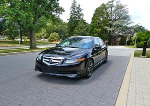 2006 Acura TL price$800 for Sale in Gaithersburg, MD