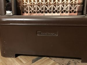 Heater for Sale in Boyle, MS