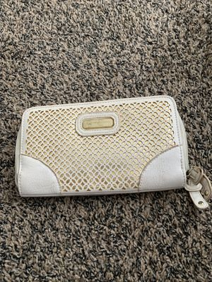 Wallet for Sale in Coldwater, MI