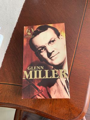 Glenn Miller cds for Sale in Raleigh, NC