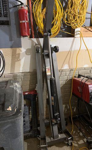 Motor puller for Sale in Woodbridge, VA