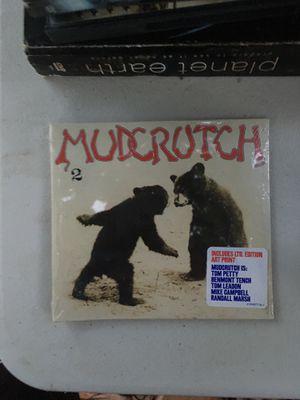 Mudcrutch 2. Album CD for Sale in Santa Ana, CA