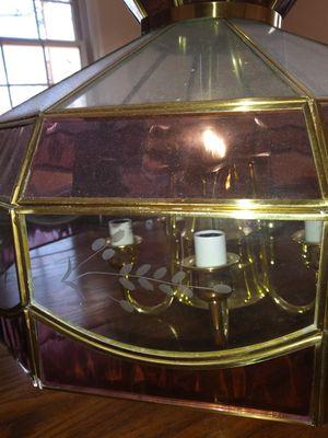 Chandelier for Sale in Billerica, MA