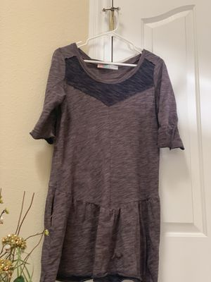 XS Free People dress for Sale in MONTE VISTA, CA