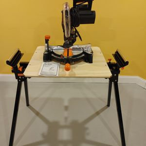 """Compound Miter Saw 10"""" for Sale in Linthicum Heights, MD"""