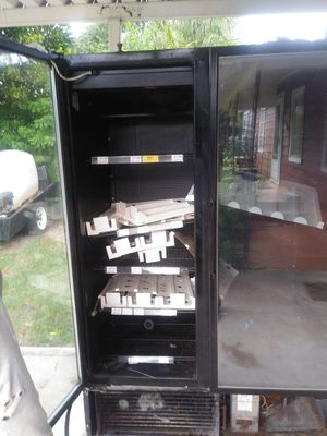 Freezer for Sale in Lake Wales, FL
