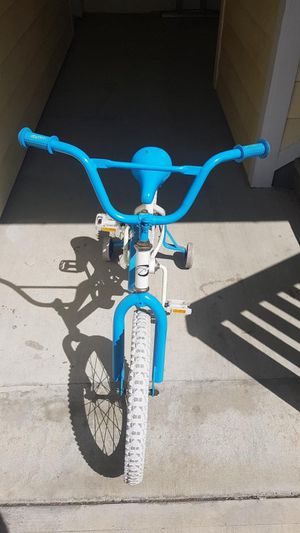 Bicycle for 5 to 9yr olds for Sale in Fullerton, CA