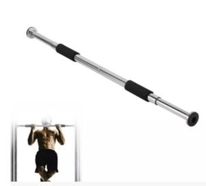 Workout fitness gym pull up bar new for Sale in South Gate, CA
