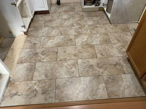 Pavers tile and mor for Sale in Frederick, MD