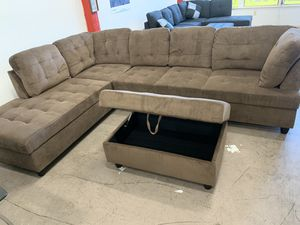 Furniture for Sale in Stockton, CA