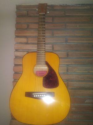 Yamaha FG Junior Guitar for Sale in Denver, CO