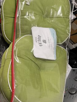 Outdoor Cushions for Sale in Fort Lauderdale,  FL