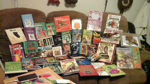 55 books for kids for Sale in Chicago, IL