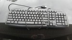 Keyboard for Sale in Dearborn, MI
