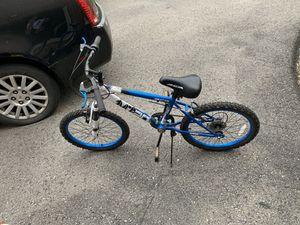 Kids Mountain Bike for Sale in Bridgeville, PA