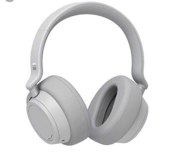 Microsoft surface Bluetooth headphones