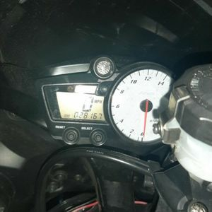 2009 Yamaha r6 for Sale in Lake Forest Park, WA