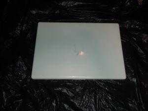 2008 macbook for Sale in Newington, CT