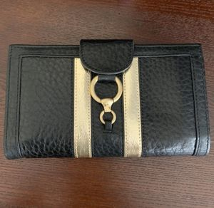 New Wallet for Sale in Salem, MA