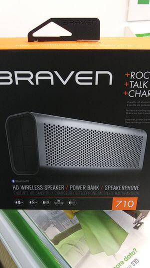Braven 710 for Sale in Nashville, TN