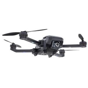 Mantis drone for Sale in Long Beach, CA
