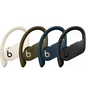 Beats by Dr. Dre Earbud Powerbeats Pro MV6Y2LL/A for Sale in Beverly Hills, CA