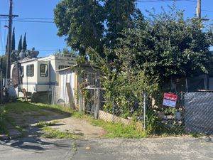Trailer Home for sale for Sale in Los Angeles, CA