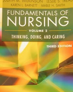 Nursing Textbooks - OBO for Sale in Meridian,  ID