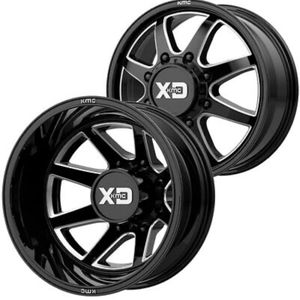 Dually Wheels Tires Sale Best Prices for Sale in Houston, TX