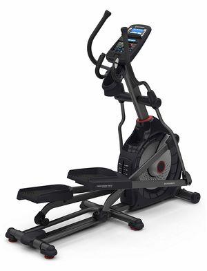 Like new Schwinn 470 elliptical machine for Sale in Issaquah, WA
