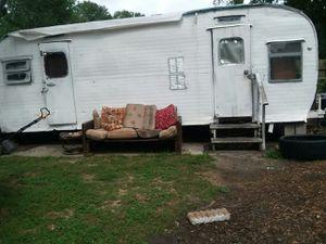 camper for Sale in SC, US